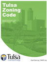 City of Tulsa Zoning Code